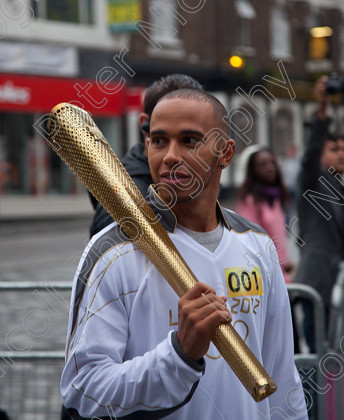IMG 7425 