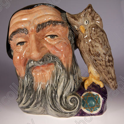IMG 4453 