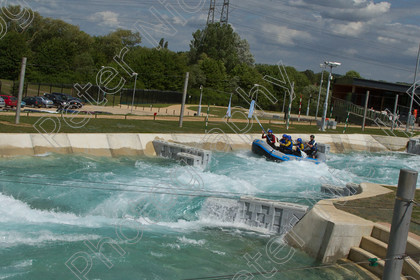 IMG 6838 