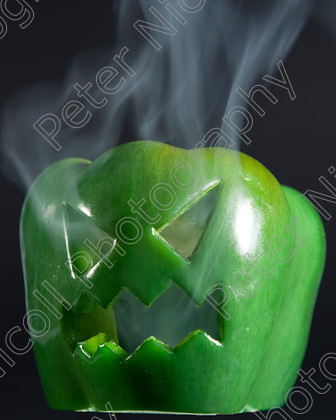 IMG 6115 