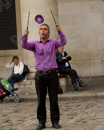 IMG 1251 