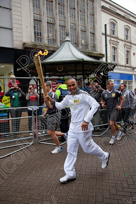 IMG 7417 