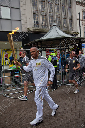 IMG 7418 