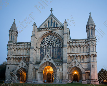 IMG 4743 