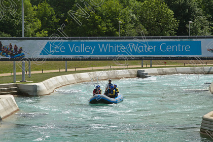 IMG 6644 