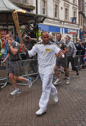 IMG 7416 
